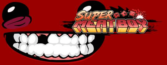 Play Super Meat Boy Android Game on NVIDIA SHIELD