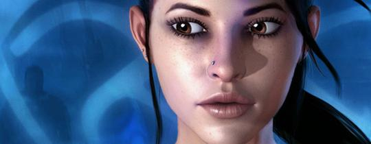 """Red Thread entwickelt """"Dreamfall Chapters"""""""