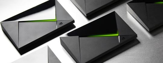 Tips og triks for NVIDIA SHIELD